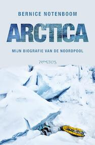 Arctica - Bernice Notenboom (ISBN 9789044635713)