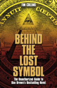 Behind The Lost Symbol - Tim Collins (ISBN 9781843171782)