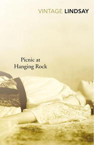 Picnic at Hanging Rock - Joan Lindsay (ISBN 9780099577140)