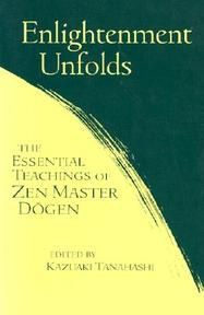 Enlightenment Unfolds - (ISBN 9781570625701)
