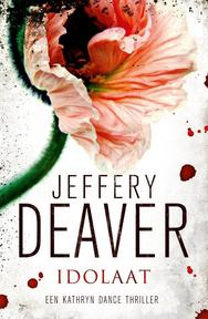 Idolaat - Jefferey Deaver (ISBN 9789000311071)