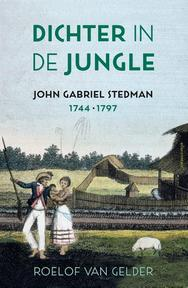 Dichter in de jungle - Roelof van Gelder (ISBN 9789045041582)