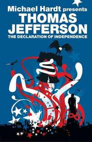 The Declaration of Independence - Thomas Jefferson (ISBN 9781844671571)