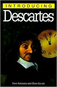 Introducing Descartes - Dave Robinson, Chris Garratt (ISBN 9781840460636)