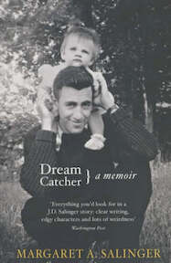 Dream Catcher - M.A. Salinger (ISBN 9780743209694)