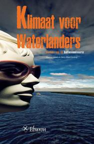 Klimaat voor Waterlanders - Martine Leewis, Harm Albert Zanting (ISBN 9789059725188)