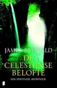 De celestijnse belofte - James Redfield (ISBN 9789022558829)