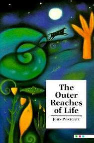 The Outer Reaches of Life - John Postgate (ISBN 9780521440103)