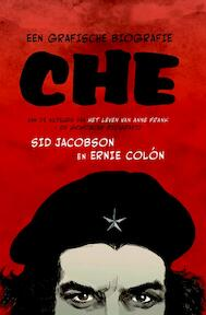 Che - Ernie Sid / Colon Jacobson (ISBN 9789061126164)