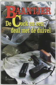 DL 52 DEAL MET DE DUIVEL