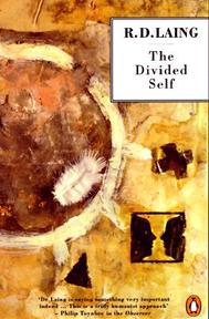 The Divided Self - R. D. Laing (ISBN 9780140135374)