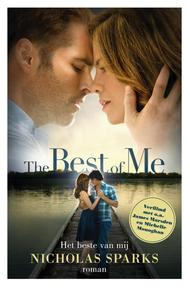 The best of me - Nicholas Sparks (ISBN 9789022575604)