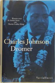 Dromer - C. Johnson (ISBN 9789050001106)