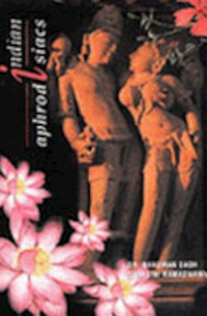 Indian Aphrodisiacs - Bhagwan Dash (ISBN 9788174360953)