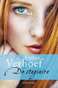 De stagiaire - Esther Verhoef (ISBN 9789026335129)