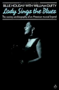 Lady Sings the Blues - Billie Holiday (ISBN 9780140067620)