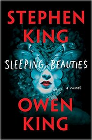 Sleeping Beauties - stephen king (ISBN 9781501163401)