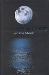 Patrick Moore on the Moon - Patrick Moore (ISBN 9780304354696)