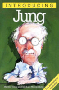 Jung for Beginners - Maggie Hyde, Michael McGuinness (ISBN 9781874166054)