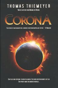 Corona - Thomas Thiemeyer (ISBN 9789061125976)
