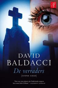 De verraders - David Baldacci (ISBN 9789022993415)