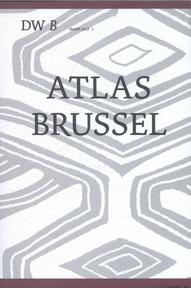Atlas Brussel