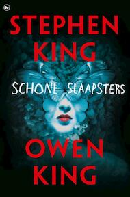 Schone slaapsters - Stephen King, Owen King (ISBN 9789044353013)