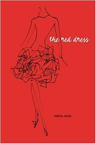 The red dress - Valerie Steele (ISBN 9780847823925)