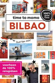 time to momo Bilbao + ttm Dichtbij