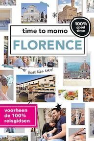 time to momo Florence + Dichtbij
