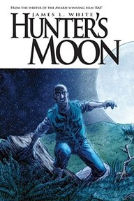 Hunters Moon - James L. White (ISBN 9781934506226)