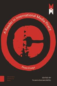 A reader in international media piracy