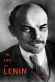 The Life of Lenin - Louis Fischer (ISBN 9781842122303)