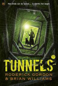 Tunnels / 1