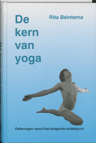 De kern van yoga - R. Beintema (ISBN 9789020251616)