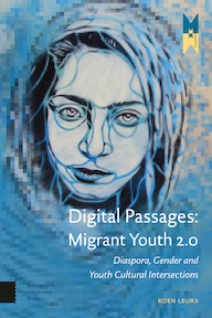 Digital passages