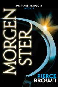Morgenster - Pierce Brown (ISBN 9789024571000)