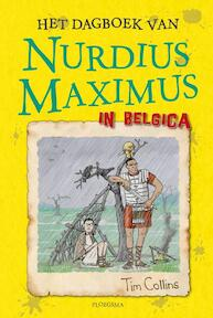Nurdius Maximus in Belgica - Tim Collins (ISBN 9789021678603)