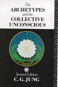 Archetypes and the Collective Unconscious - C G Jung (ISBN 9780415058445)