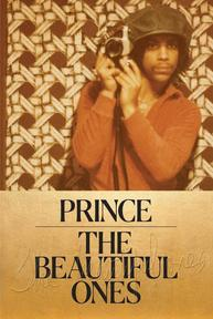 The Beautiful Ones - Prince (ISBN 9781780899176)