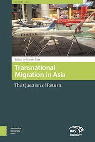 Transnational migration in Asia