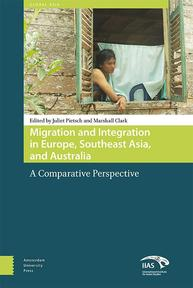 Migration and integration in Europe, Southeast Asia and Australia