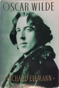 Oscar Wilde - Richard Ellmann (ISBN 9780241123928)