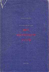 Een verhandeling over kosmisch vuur - Alice A. Bailey (ISBN 9789060774595)
