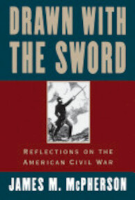 Drawn with the Sword - James M. McPherson (ISBN 9780195096798)