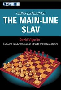 Chess Explained - David Vigorito (ISBN 9781906454050)