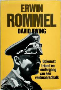 Erwin Rommel - David Irving (ISBN 9789010021335)