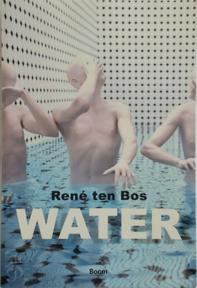 Water - René ten Bos (ISBN 9789461059789)