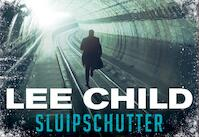 Sluipschutter - Lee Child (ISBN 9789049802974)
