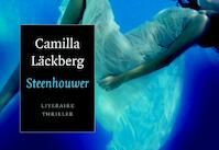 Steenhouwer DL - Camilla Läckberg (ISBN 9789049801755)
